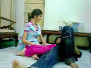 Video from: pornhub | Pakistani  young couple hidden cam fuck