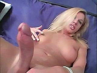 Videos from: pornhub | admin added
