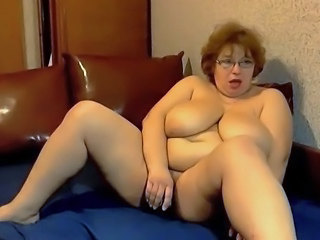 BBW Big Tits Glasses Amateur Amateur Big Tits Amateur Mature