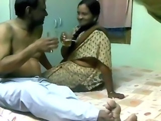 Maid Mature Indian Boss Drunk Mature Homemade Mature