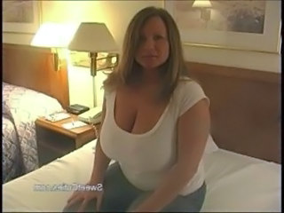 Big Tits First Time Mature