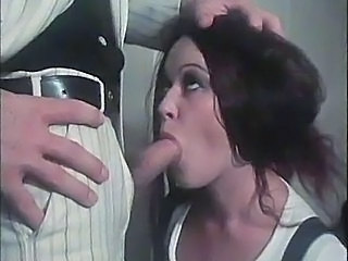 Teen Brunette Blowjob Blowjob Teen Cute Blowjob Cute Brunette