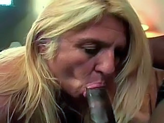 Interracial Big Cock Blonde Ass Big Cock Big Cock Blowjob Big Cock Mature