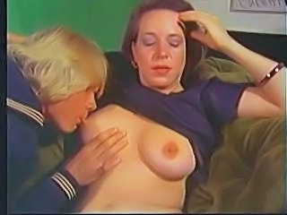 Nipples MILF Vintage Mother