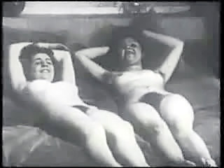 Video from: h2porn | Vintage Erotica