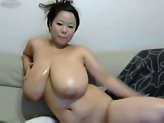 Asian Webcam Amazing Asian Big Tits Big Tits Big Tits Amazing