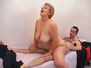 Teacher Riding BBW Amateur Amateur Big Tits Ass Big Cock