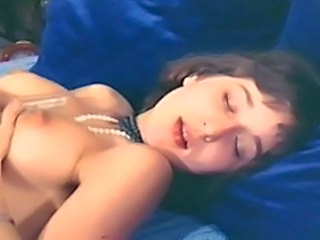 Teen Vintage Pornstar Classic Teen Danish Teen Ass