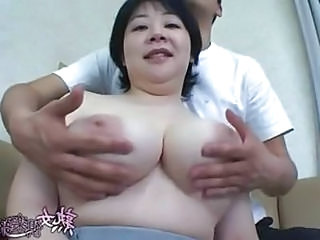Japanese Asian Old And Young Asian Big Tits Big Tits Big Tits Asian