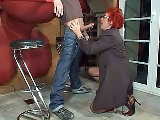 German Big Cock Glasses Ass Big Cock Big Cock Blowjob Blowjob Big Cock