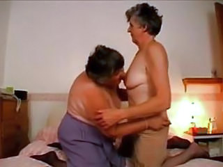 Grandma Licking And Fucking Young Girls Free Videos