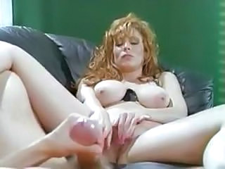 Masturbating MILF Natural Big Tits Big Tits Masturbating Big Tits Milf