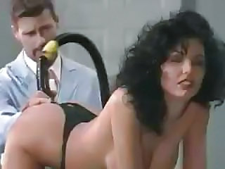 Video from: nuvid | Retro Slut Anna Malle Takes It U...