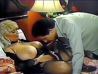 Stockings Vintage Pornstar Big Tits Big Tits Amazing Big Tits Milf