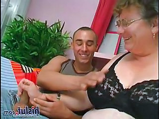 Old And Young Handjob Lingerie Grandma Lingerie Old And Young