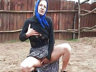 Farm Masturbating Wife Farm Masturbating Outdoor Outdoor