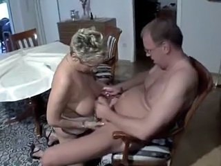 German Older Amateur Amateur Bbw Amateur Bbw Wife