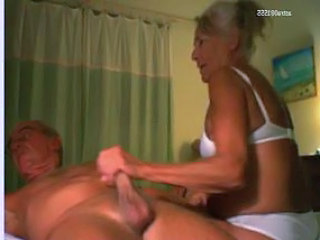 Older Handjob Wife Handjob Mature Webcam Mature