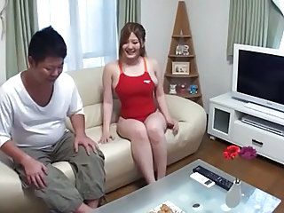 Asian Japanese Big Tits Asian Big Tits Big Tits Big Tits Asian