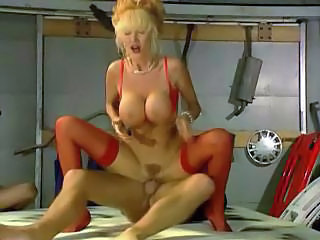 Big Tits Blonde Stockings Big Tits Big Tits Amazing Big Tits Blonde