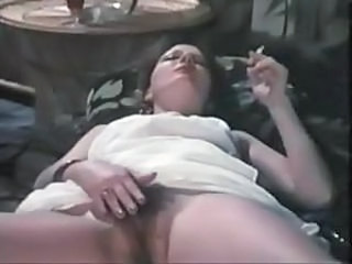 Hairy Smoking Vintage Big Tits Big Tits Milf Hairy Milf