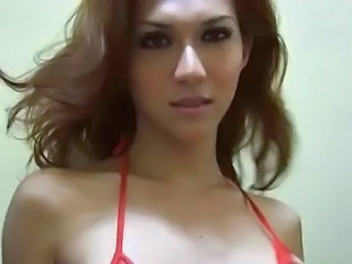 Video dari: yobt1 | admin added