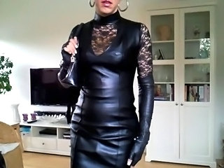 Latex Amateur