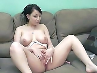 Cute Masturbating Natural Amateur Amateur Chubby Amateur Teen