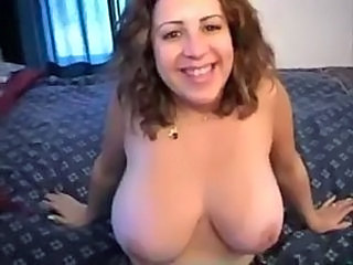 Natural Teen Amazing Bbw Teen Bbw Tits Big Tits