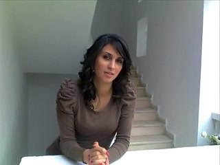 Video from: pornhub | hafsa beloui 2 algerian teen