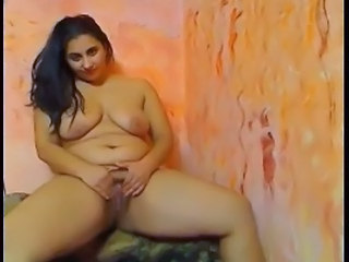 Solo Chubby Webcam Arab Arab Tits Pussy Webcam