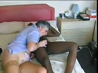 Interracial Big Cock Homemade Amateur Amateur Blowjob Big Cock Blowjob