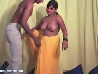 Indian Amateur Chubby