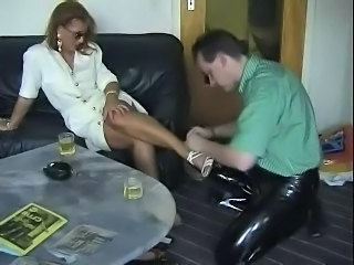 Legs German European European German German Milf