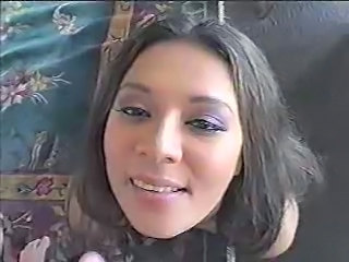 Arabic Girl Temptation To Take Cock In Her Round Ass Anally