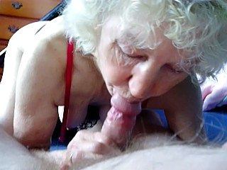 Older Homemade Small Cock Amateur Amateur Blowjob Blowjob Amateur