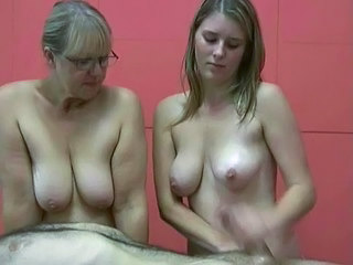 Teacher Handjob Threesome Amateur Handjob Amateur Old And Young
