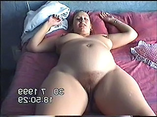 Wife Hairy Homemade Amateur Amateur Chubby Chubby Amateur