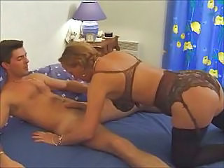 French Big Tits Lingerie Big Tits Big Tits Mature Big Tits Mom