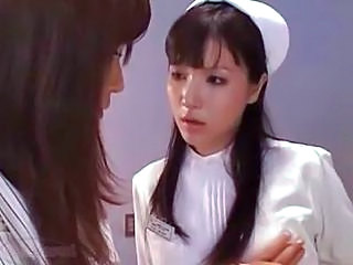 Nurse Japanese Asian Asian Lesbian Asian Teen Cute Asian