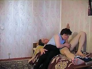 Russian Big Cock Homemade Amateur Amateur Blowjob Big Cock Blowjob