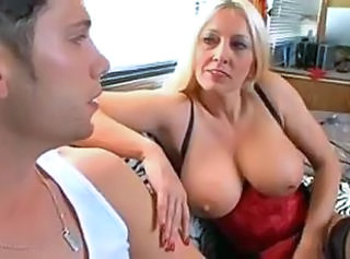 mature old woman 47 _: matures milfs old + young
