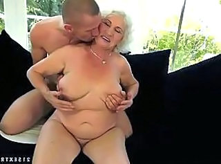 Old And Young Chubby Mom Granny Busty Granny Hairy Granny Young