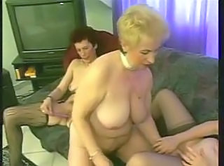 Big Tits Lesbian Natural Big Tits Big Tits Stockings Granny Stockings