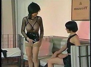 German MILF Stockings Fisting German Fisting Lesbian German