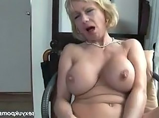Amateur British Solo Amateur Amateur Big Tits Amateur Mature