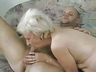 Blowjob Mom Old And Young Granny Cock Granny Young Old And Young