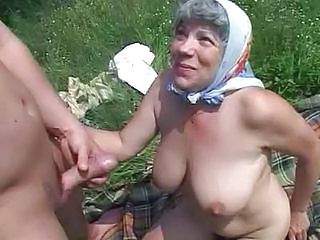 Farm Natural Saggytits Bbw Tits Big Tits Big Tits Bbw