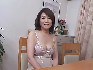 Japanese Asian Mature Asian Mature Japanese Masturbating Japanese Mature