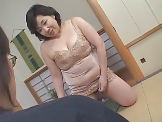 Japanese Mature Asian Asian Mature Japanese Mature Mature Asian